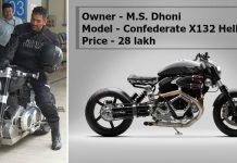 ms-dhoni-confederate-x132-hellcat