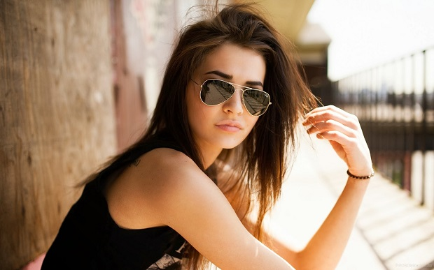 4b6abb468e 7 Simple Steps To Identify Genuine Ray-Ban Sunglasses From Fake Ones