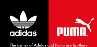 0354ea23344 19 Little Known Facts About Adidas and Puma That Even Their.