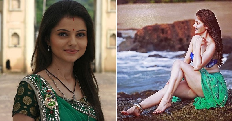 pictres of sexy indian tv actress