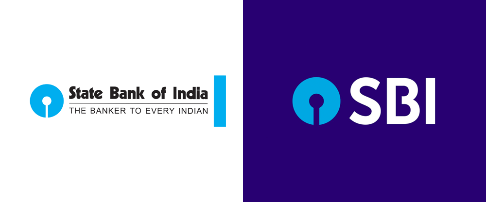 SBI new logo meaning