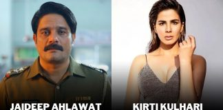 Bollywood Non-Nepotism actors