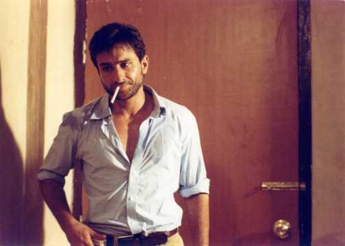 movies Manoj Bajpayee missed in his career