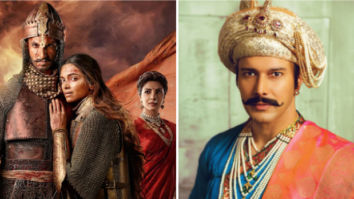 Movies Remade as TV serials