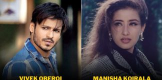 Bollywood Celebrities Who Destroyed Their Own Career