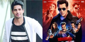 Movies Rejected By Sidharth Malhotra